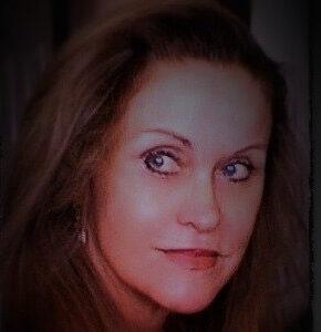 Sally Saylor De Smet